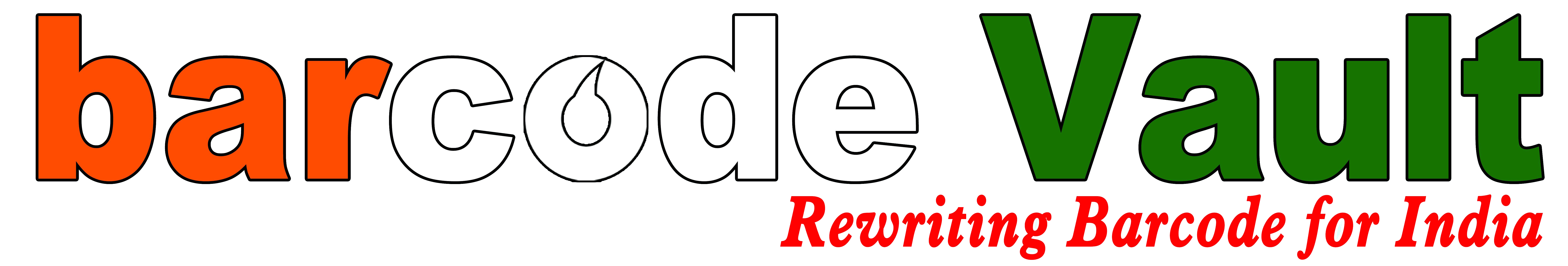 barcodevault_logo