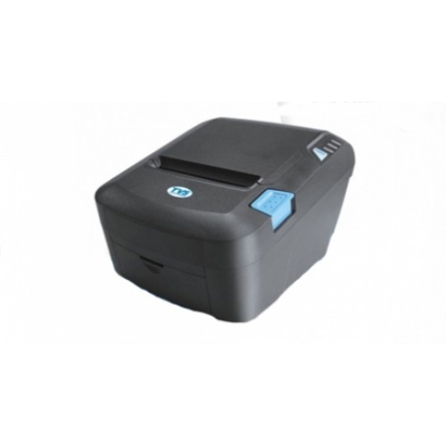 TVS RP 3160 Star Printer